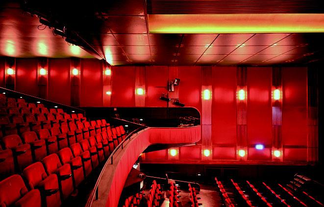 Das Junge Theater Bonn