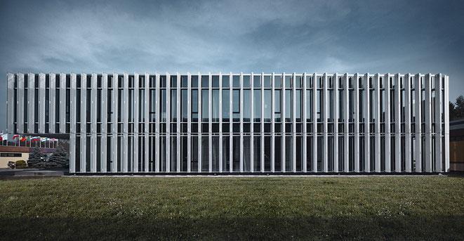 Institut für Transurane, Karlsruhe