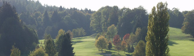 Golf Club Dellach