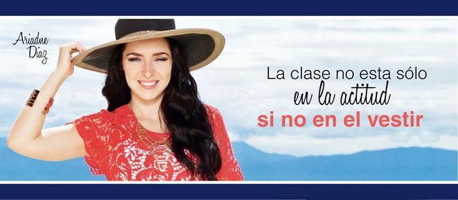 moda club 2015, ropa de moda juvenil para mujer primavera verano 2015. Si buscas lo nuevo en Ropa de Moda Juvenil 2015, MODACLUB es la ropa de marca para dama que impone la moda femenina. Modaclub tiene la mejor ropa de moda juvenil 2015 en México.