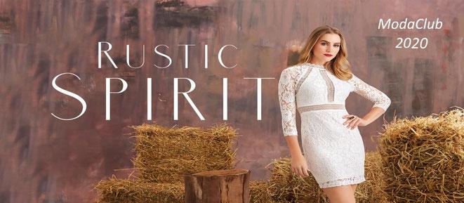 6fd53c5b6f Ropa Para Gorditas Fashion - Ropa de Moda de Mujer por Catálogo
