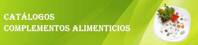 venta de complementos alimenticios por catalogo - venta por catalogo de complementos alimenticios - catalogos de complementos alimenticios 2019- negocio de complementos alimenticios- mejores empresas que venden complementos alimenticios por catálogo