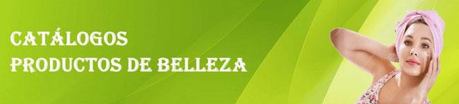 venta de productos de belleza y cuidado personal por catalogo - venta por catalogo de productos de belleza - catalogos de productos de belleza 2018 - negocio de productos de belleza - mejores empresas que venden productos de belleza por catálogo 2017