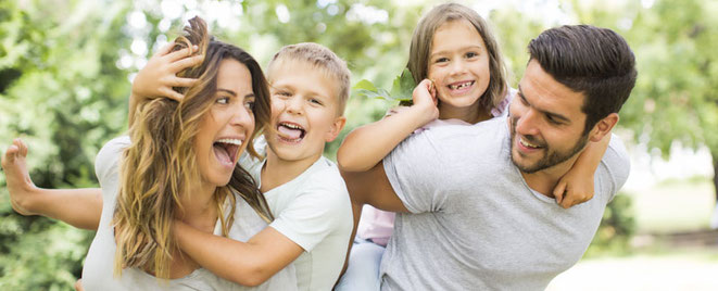 Familie, Ehe, Partnerschaft, Notarin Dr. Sabine Krampen-Lietzke