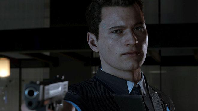 Sony, E3, Expo, Los Angeles, God of War, Last Guardian, Days Gone, Horizon Zero Dawn, Detroit Become Human, VR, Playstation, Playstation VR, Resident Evil 7, Crash Bandicoot, Death Stranding, Spider-Man