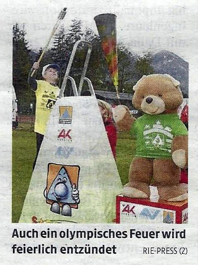 Foto - Kleine Zeitung