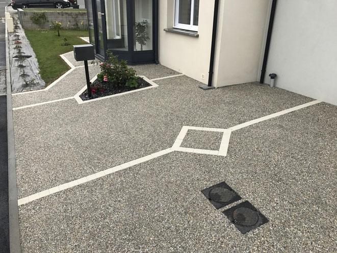 suelos Hormigón desactivado
