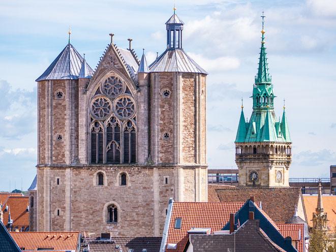 Dom Braunschweig | Detektei Braunschweig | Detektiv Braunschweig | Wirtschaftsdetektei