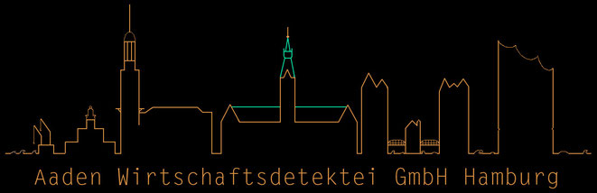 Detektei Hamburg | Wirtschaftsdetektei Hamburg | Detektiv Hamburg