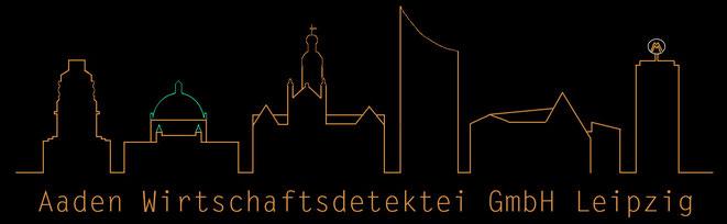 Wirtschaftsdetektei Leipzig | Detektei Leipzig | Detektiv Leipzig | Privatdetektiv Leipzig