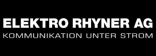 Elektro Rhyner AG