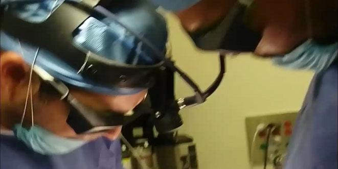 Penile Enlargement Surgery