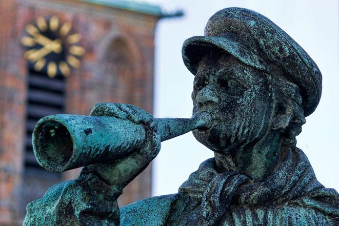 Kuhhirten-Denkmal; Privatdetektiv Bochum, Wirtschaftsdetektiv Bochum