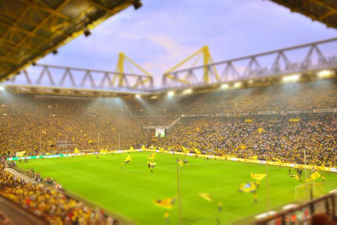 Detektei Dortmund | Detektiv Dortmund | Wirtschaftsdetektei Dortmund | Privatdetektiv Dortmund
