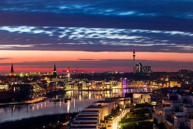 Phönixsee | Wirtschaftsdetektiv Dortmund | Privatdetektei Dortmund | Detektivbüro
