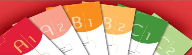 スペイン語世界共通試験、DELE, Eurolingual、ユーロリンガル, ヨーロッパ語, 大阪, 梅田, スペイン語,