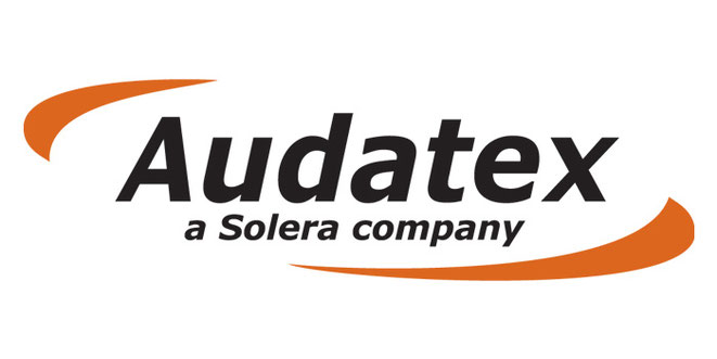 System Partner Audatex