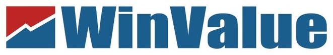 System Partner WinValue