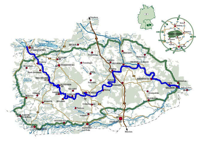 Quelle: http://www.geoin.de/projekt_2008/maps/altmuehltal/altmuehltal_1100.jpg