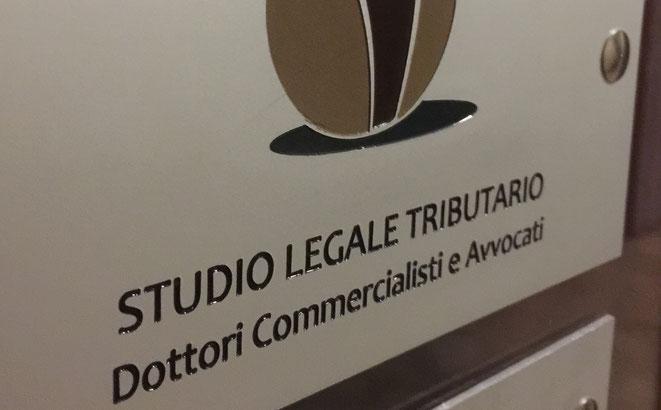 Studio Legale Tributario - Dottori Commercialisti e Avvocati - Sesto San Giovanni Milano