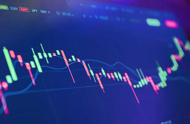 биржа акций Alinma