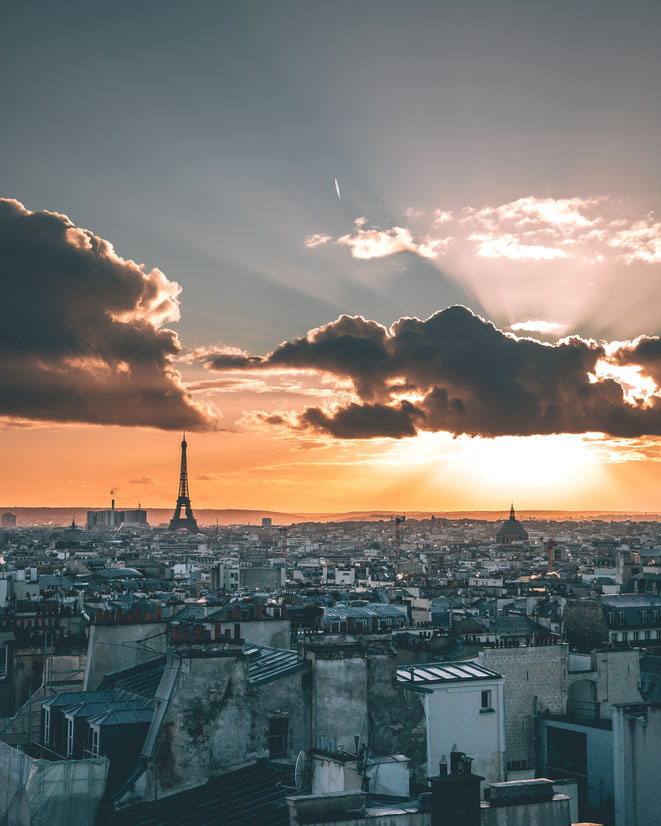 Photo by Grillot edouard on Unsplash