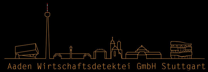 Aaden Wirtschaftsdetektei GmbH Stuttgart: http://www.aaden-detektive-stuttgart.de
