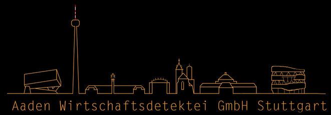 Aaden Detektei Stuttgart | Privatdetektiv Stuttgart | Detektiv Stuttgart | Privatdetektei