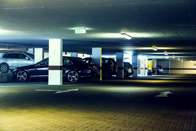 Fahrzeughalterermittlung | Kfz-Halterermittlung | Observation Köln | Wirtschaftsdetektei Köln