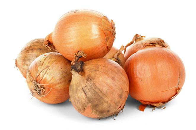 Zwiebel schalotte zwiebeln geschichte gesund gesundheit