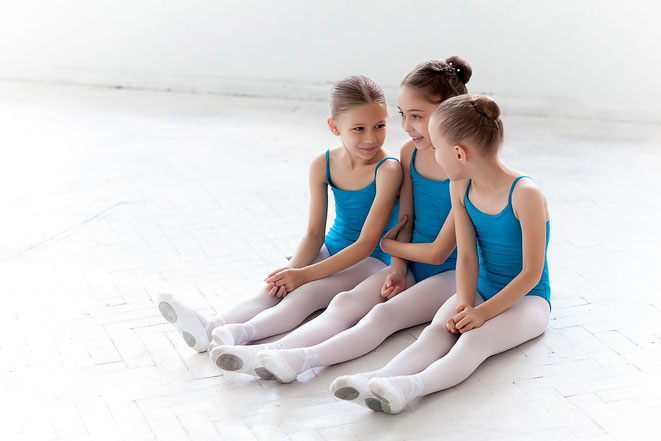 Dance Classes In Toowoomba Dance Classes Toowoomba