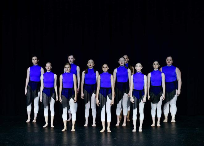 dance, toowoomba, contemporary, ballet, dance studio toowoomba, ballet class Toowoomba