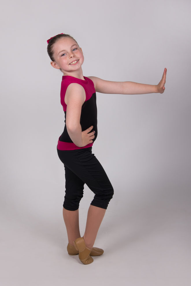jazz dance, jazz class, dance team, dancing, dance troupe, dance lessons, book dance class, find dance class