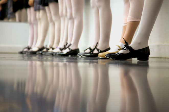 tap dance, Toowoomba dance, Adult Dance, Over 55's Dance, Dance Classes Toowoomba
