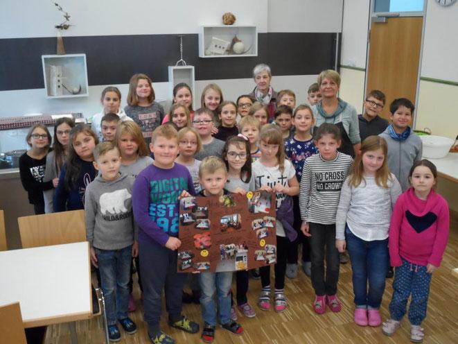 Grundschule Maxhütte