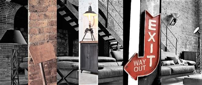 installateur salle de bain et salle d 39 eau caen calvados 14 hors pair. Black Bedroom Furniture Sets. Home Design Ideas