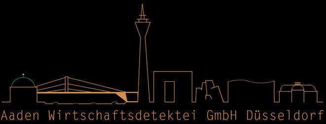 Detektiv Düsseldorf | Detektei Düsseldorf