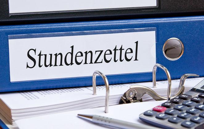 Observation München | Mitarbeiterüberwachung | Detektei München | Detektive