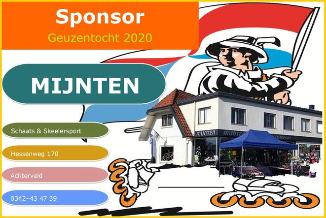 51fb4a7a36e Sponsors - De website van geuzentocht2020!