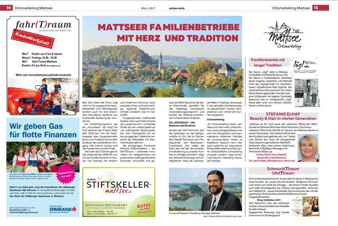 Mittendrin-Zeitschrift 2017-02