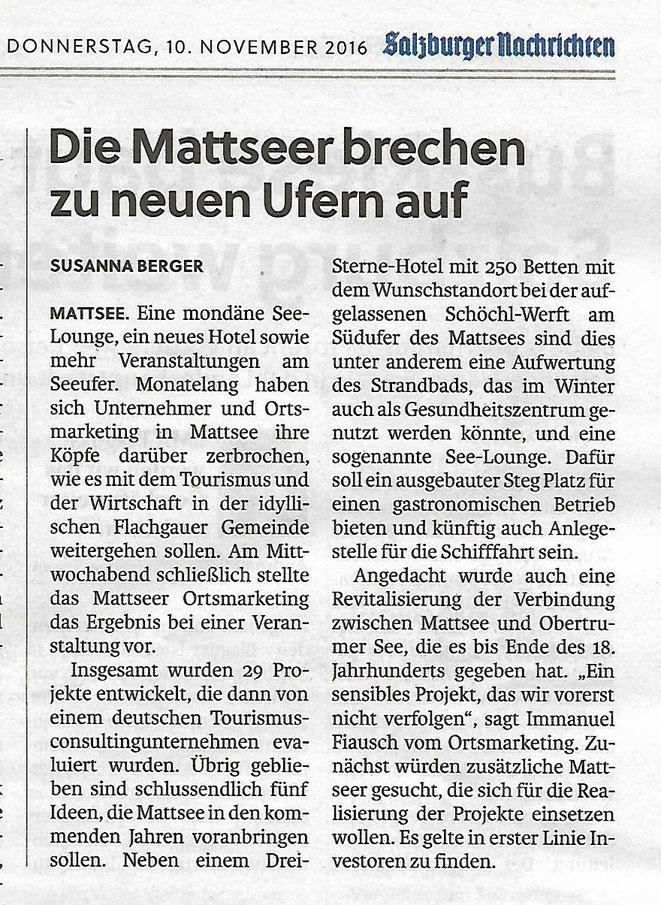 SN-Lokal Susanna Berger 2016-11-10