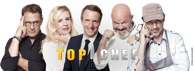 Top Chef 2020, dès le 19 février sur M6 à 21h05.