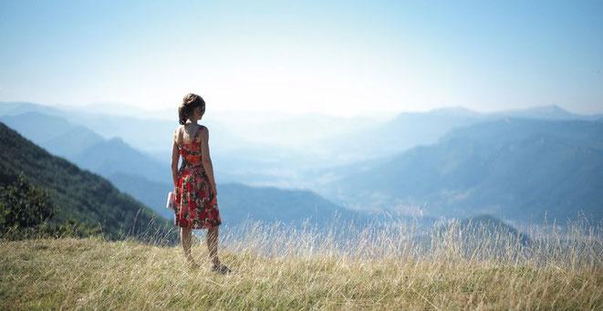 Traiter la dépression de l'adolescent