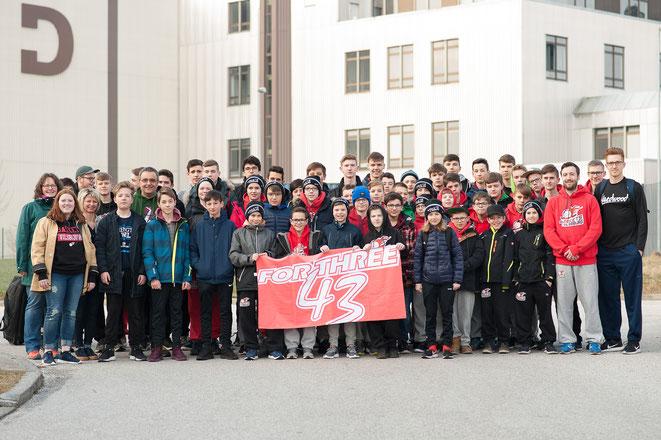 26.03.2018 Oster-Turnier Wien