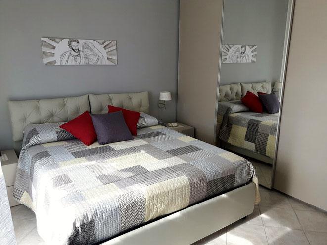 Camere Da Letto Giovani : Case archidea camera da letto archidea interni e design