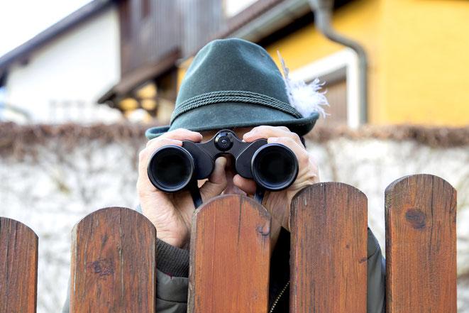Detektiv Hamburg | Detektei Hamburg | Observation Hamburg