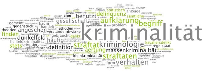 Wirtschaftskriminalität | Wirtschaftsdetektei Hamburg | Wirtschaftsdetektive Hamburg