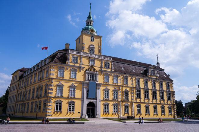 Oldenburg | Wirtschaftsdetektei Oldenburg | Wirtschaftsdetektiv Oldenburg