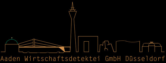 Aaden Wirtschaftsdetektei GmbH Düsseldorf: http://www.aaden-detektive-duesseldorf.de