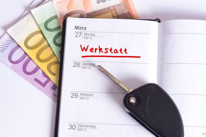 Versicherungsbetrug | Detektei Fulda | Detektiv Fulda | Privatdetektiv Fulda